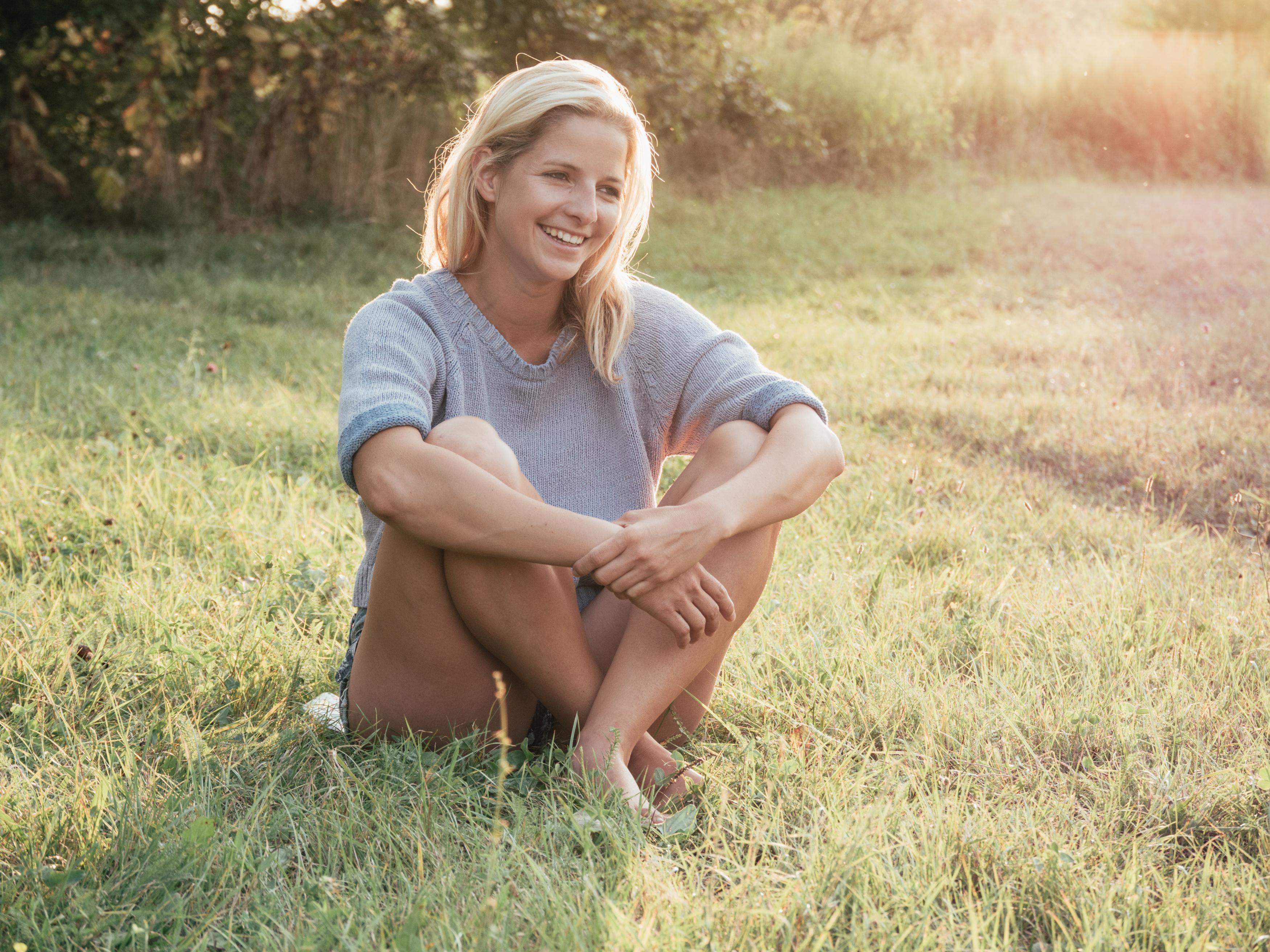 Frau sucht mann fr eine nacht pirka: Wilhering singles kostenlos